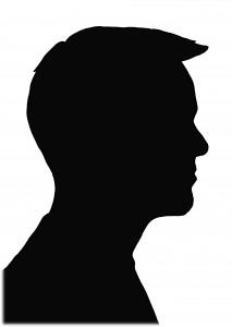 henry-siluetti-valk